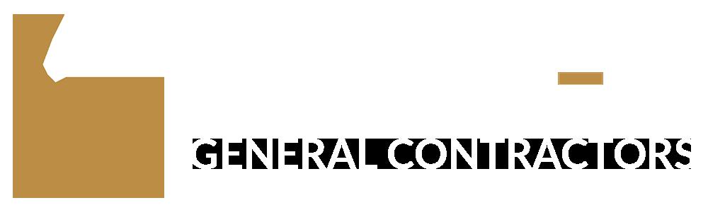 belden general contractor